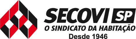 Logo Secovi-SP